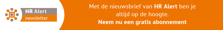 HR_Alert_inscriptions_newsletter_NL