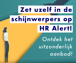 hr-alert-offre-exclusive