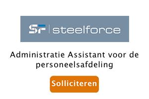 steelforce