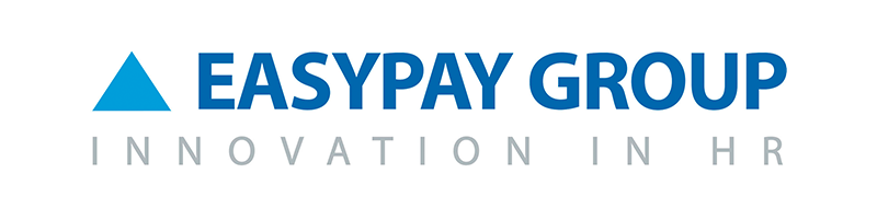 EASYPAY GROUP